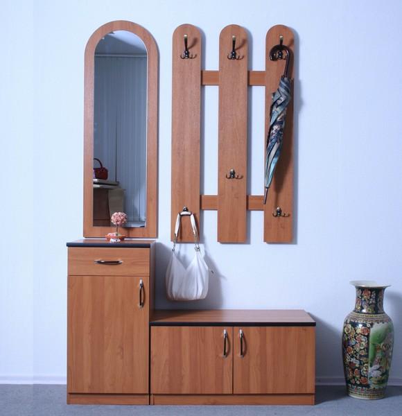 Прихожая мебель, фото